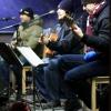 17/12/2010 Ružomberok Vianočné hody. autor: Marek Bečka
